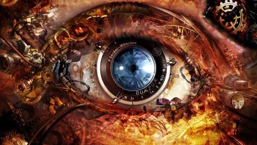 the_eye_mechanism-1920x1080