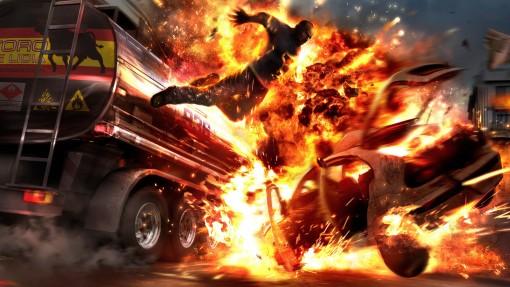truck_explosion-1920x1080