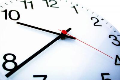 1586514-changement-d-heure-2015-date-de-l-heure-d-ete-mode-d-emploi