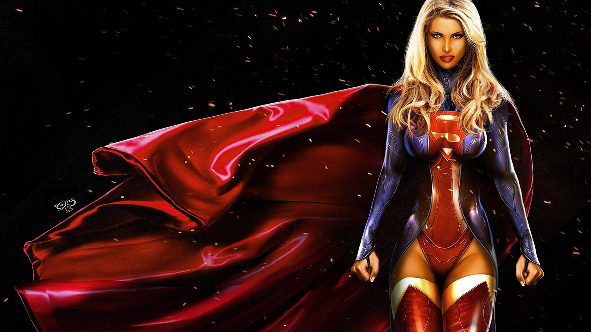 1280x1024 Wonder Woman Movie 1280x1024 Resolution Hd 4k: Wallpaper : Une Série Exceptionnelle Spécial Marvel Et Dc