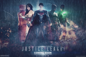 Justice-League-Fan-Made-Wallpaper-dc-comics-34661015-1800-1200