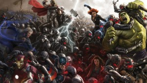 avengers_age_of_ultron_concept_art-2560x1440