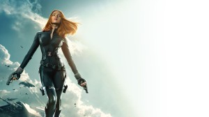 black-widow-the-avengers-movie-hd-wallpaper-1920x1080-9952