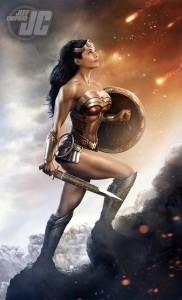 Wonder-Woman-digital-art-by-Jeff-Chapman