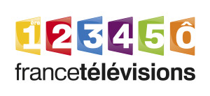 LogoFTV_chaineVol