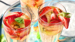 Summer-Fruit-Champagne-Cocktail-cropped