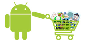 android_market1